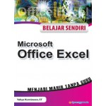 BS : MICROSOFT OFFICE EXCEL