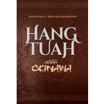 HANG TUAH: CATATAN OKINAWA