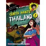 CERITA HANTU THAILAND 2