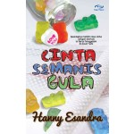 CINTA SEMANIS GULA