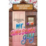 MR AWESOME GUY
