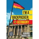 I'M A BACKPAKER : GERMANY