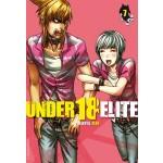 UNDER 18: ELITE 07