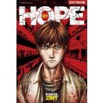 HOPE 01