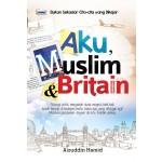 AKU, MUSLIM & BRITAN