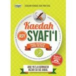 KAEDAH ASY-SYAFI'I