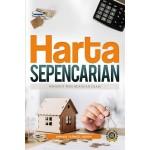 HARTA SEPENCARIAN