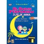 AL-QURAN PERTAMAKU-JUZUK AMMA