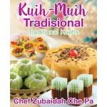 KUIH-MUIH TRADISIONAL
