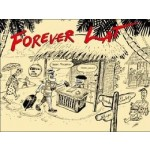 BEST OF LAT:FOREVER LAT
