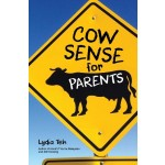 COW SENSE FOR PARENTS