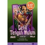 DETIK TENGAH MALAM JILID 8