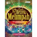 17 CARA REZEKI MELIMPAH