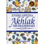 ENSIKLOPEDIA AKHLAK MUHAMMAD