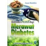 KELEBIHAN PUASA BAGI MERAWAT DIABETES