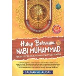 HIDUP BERSAMA NABI MUHAMMAD