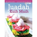 JUADAH KUIH-MUIH