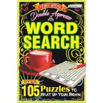 COFFEE BREAK : WORDSEARCH