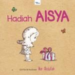 HADIAH AISYA