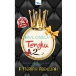 MY LOVELY TENGKU 2