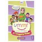 UMMI EP 2 - SI TANGGANG MODEN