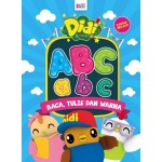 ABC BERSAMA DIDI & FRIENDS