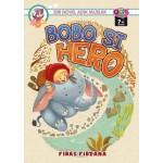 BOBO SI HERO