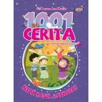 1001  CERITA - KISAH RASUL & SAHABAT
