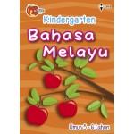 Apple Series Kindergarten Bahasa Melayu