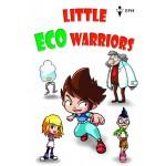 Little Eco Warriors
