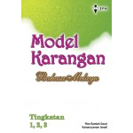 Tingkatan 1-3 Model Karangan Bahasa Melayu