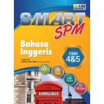 Tingkatan 4-5 Smart SPM BI