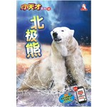 小天才18-北极熊