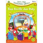BUS BEETLE DAN DABY
