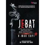 JEBAT ( FILEM ADAPTASI )