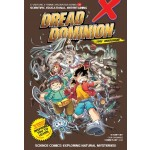X-VENTURE XTREME XPLORATION 27: DREAD DOMINION