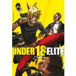 UNDER 18: ELITE 11