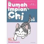 RUMAH IMPIAN CHI 08
