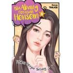BILA ABANG PERASAN HENSEM 05