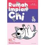 RUMAH IMPIAN CHI 10