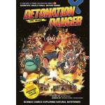 X-VENTURE XTREME XPLORATION 35: DETONATION DANGER