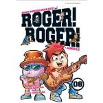 ROGER! ROGER! 08