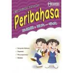 Siri Warisan Bahasaku: Peribahasa Bahasa Melayu -Bahasa Cina