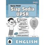 Kertas Model Siap Sedia UPSR Eng SK 18