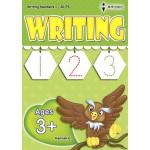 Writing 123