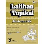Tahun 2 Latihan Topikal Matematik