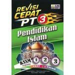 S1-3 REVISI CEPAT PT3 P ISLAM '19