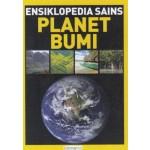 ENSIKLOPEDIA SAINS-PLANET BUMI