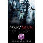 PERAWAN