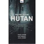 PROJEK SERAM: HUTAN